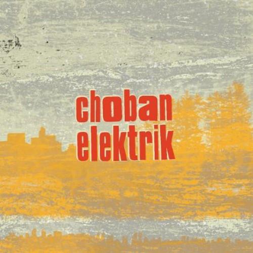 Choban Elektrik
