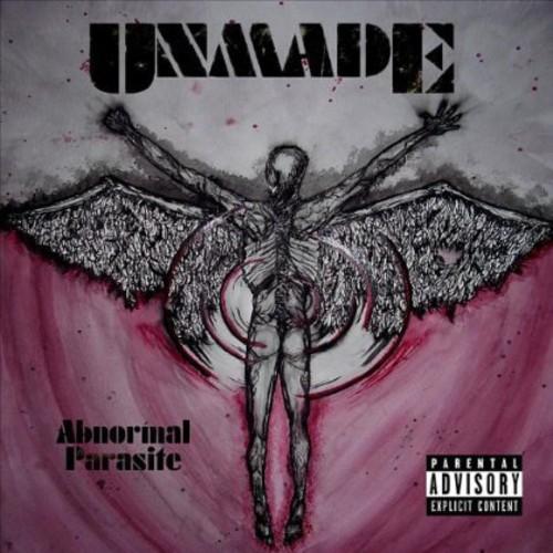 Abnormal Parasite