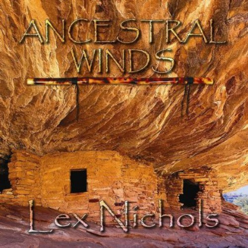 Ancestral Winds