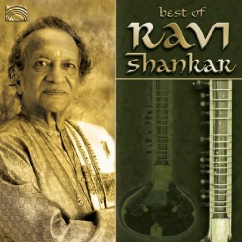 Best of Ravi Shankar