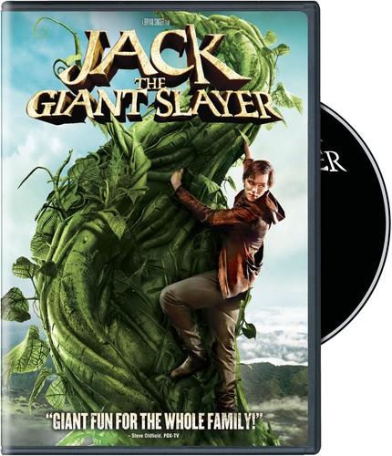 Jack the Giant Slayer [UltraViolet]