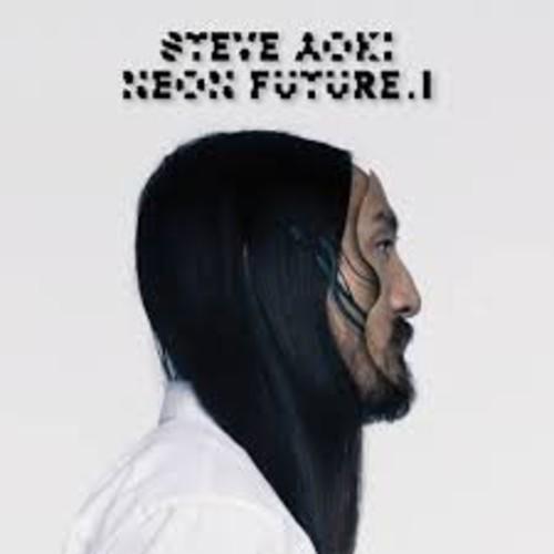 STEVE AOKI-NEON FUTURE I