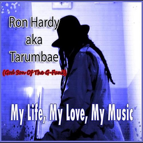 My Life My Love My Music