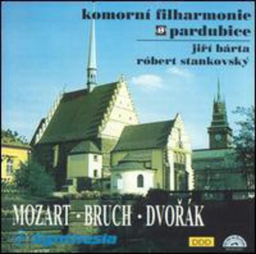 Chamber Philharmony Pardubice