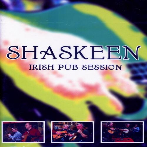 Irish Pub Session [Import]
