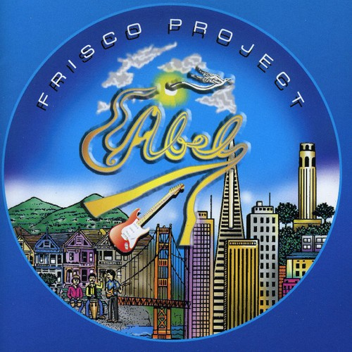 Frisco Project