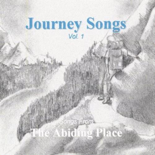 Journey Songs 1