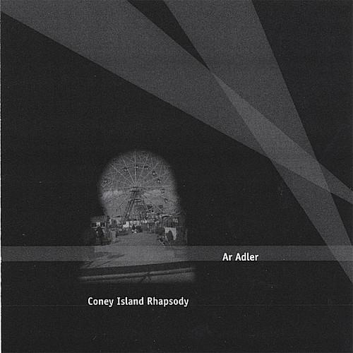 Coney Island Rhapsody
