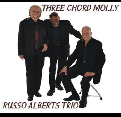 Three Chord Molly