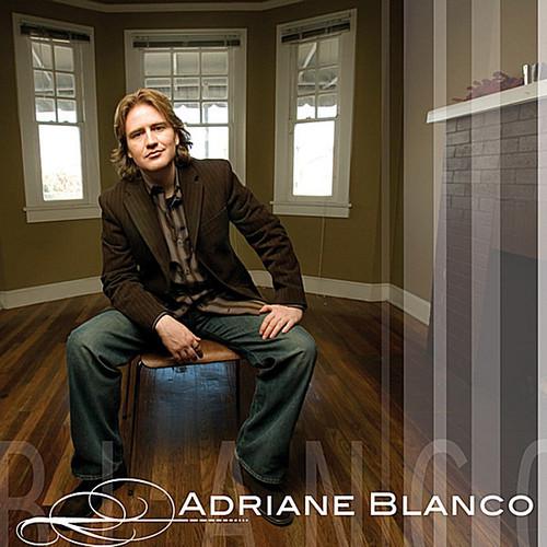 Adriane Blanco