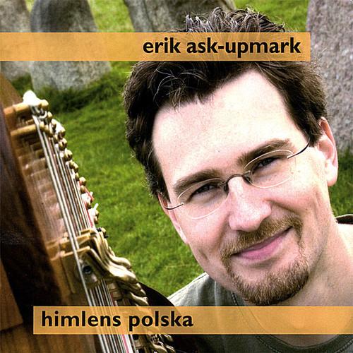 Himlens Polska - Heaven's Polska