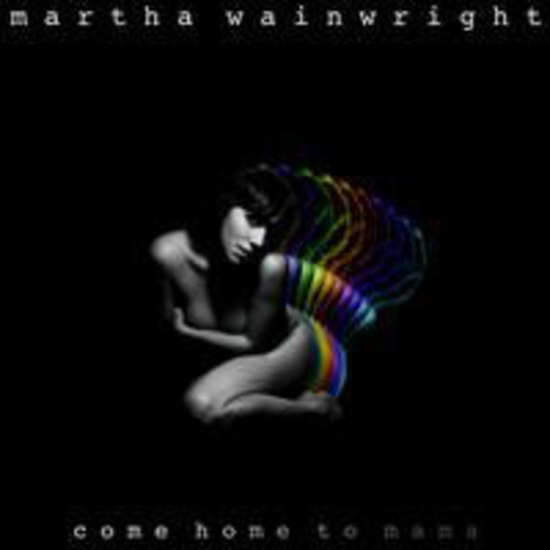 Come Home to Mama [Import]