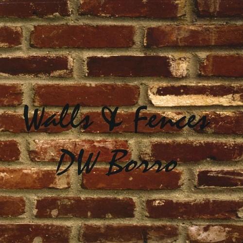 Walls & Fences