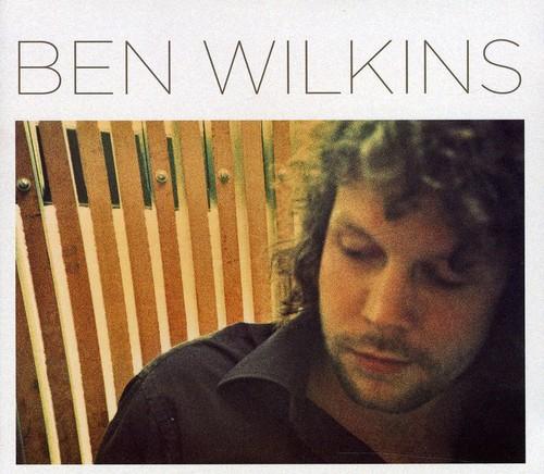 Ben Wilkins [Import]