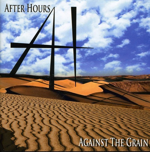 Against the Grain [Import]