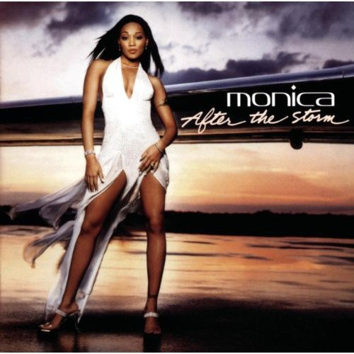 Monica-After the Storm