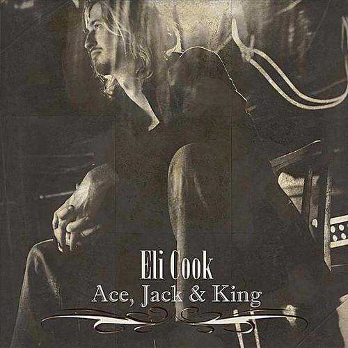 Ace, Jack, & King