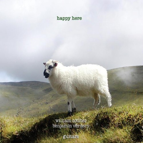 Happy Here