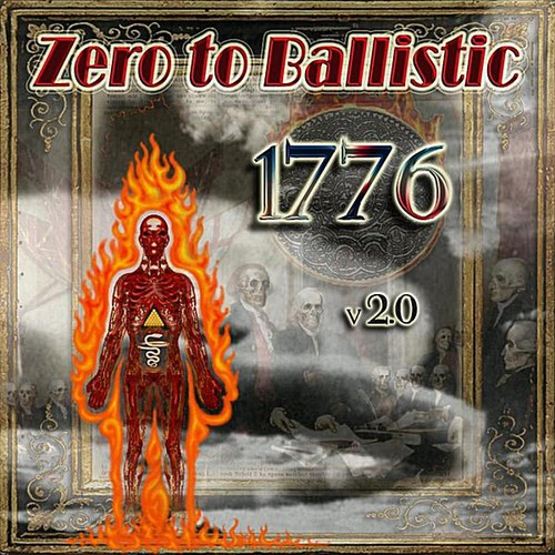 1776 V2.0