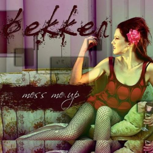 Mess Me Up EP