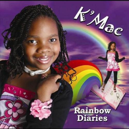 Rainbow Diaries