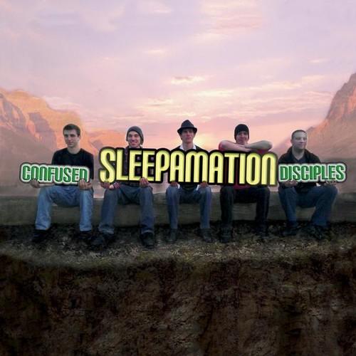 Sleepamation