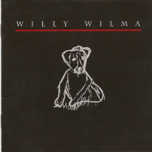 Willy Wilma