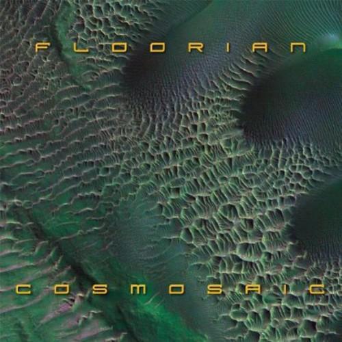 Cosmosaic