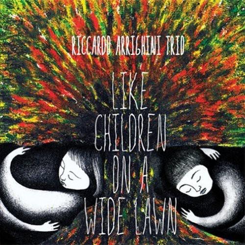 Like Children on a Wild [Import]