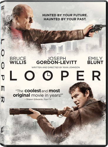 Looper [UltraViolet]