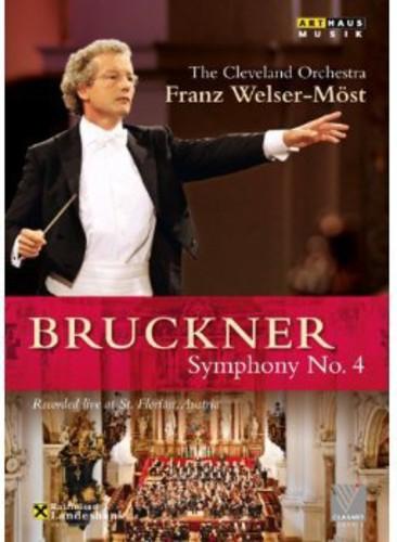Symphony No 4
