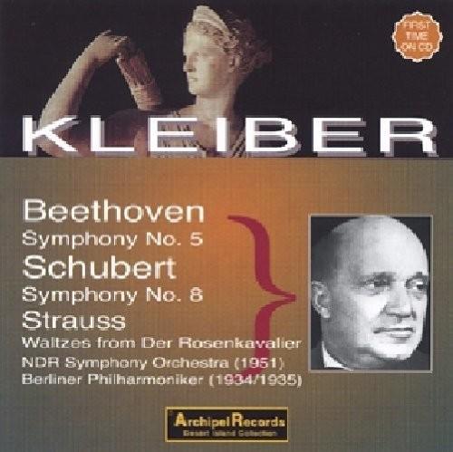 Sinfonie 5 Schubert 8