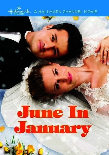 June in January