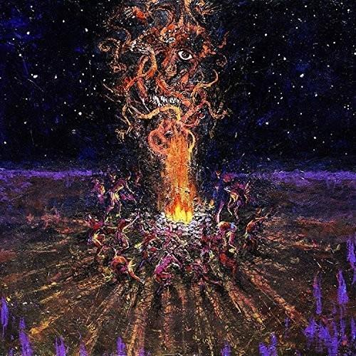 Desert Dances and Serpent Sermons