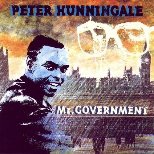 Mr.government