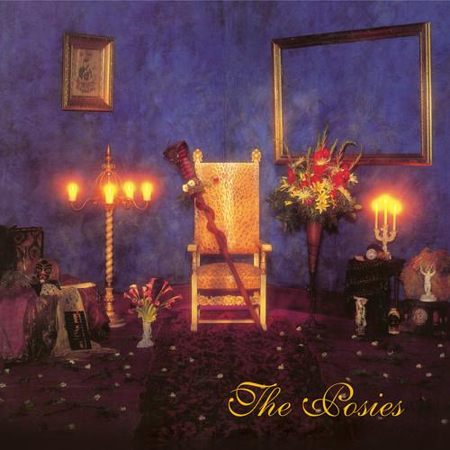 The Posies-Dear 23