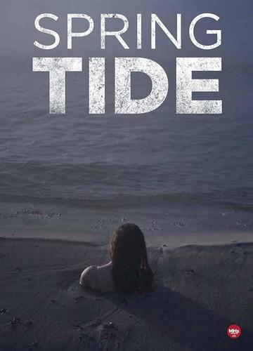 Spring Tide: Season 1