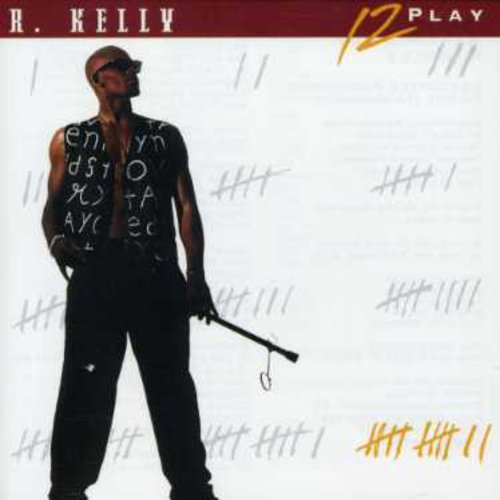 R. Kelly-12-Play