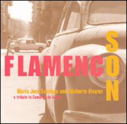 Flamenco Son