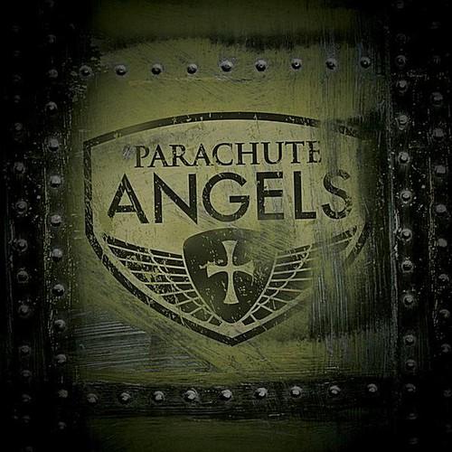 Parachute Angels