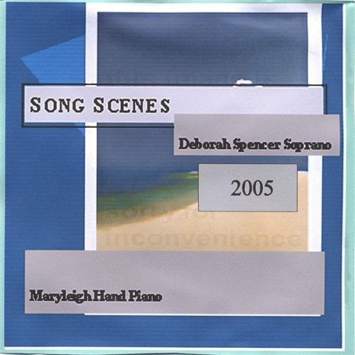 Song Scenes