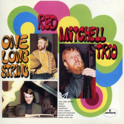 One Long String