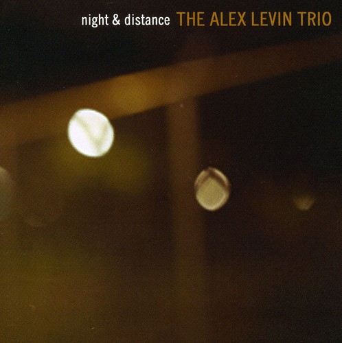 Night and Distance
