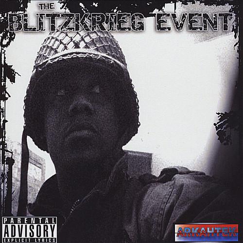 Blitzkrieg Event