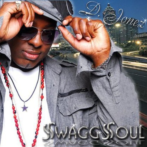 Swagg Soul