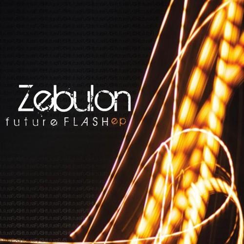 Future Flash EP