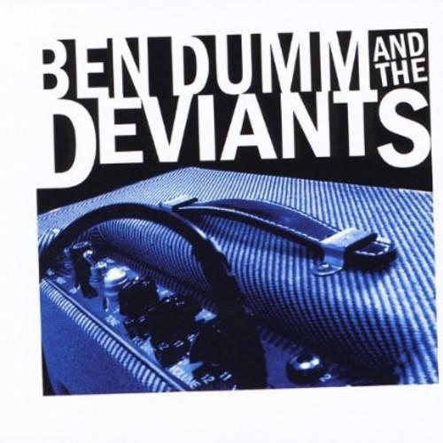 Ben Dumm & the Deviants
