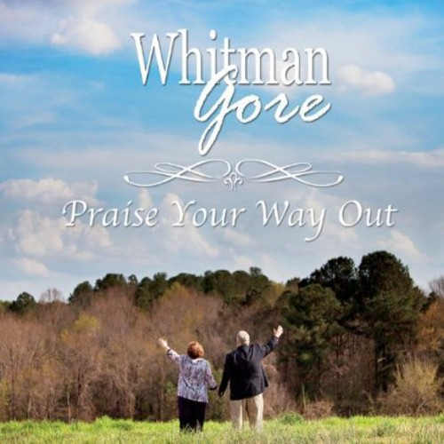 Praise Your Way Out