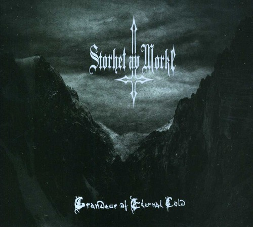 Grandeur of Eternal Cold [Import]