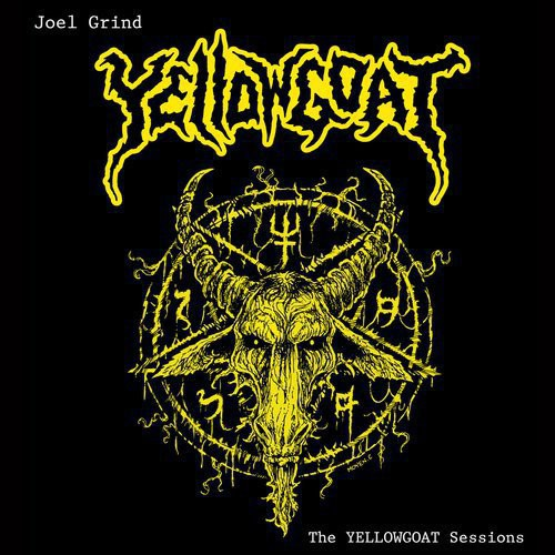Yellowgoat Sessions